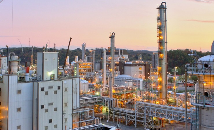 eastman chemical View eastman chemical company emn investment & stock information get the latest eastman chemical company emn detailed stock.