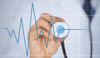 Karten Design Conversations with Dr. David Rhew of Samsung Global Healthcare