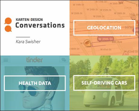 Conversations_Kara Swisher