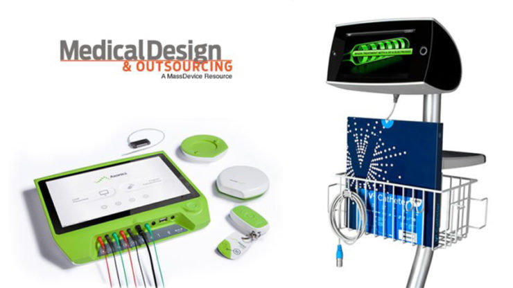 MDO webinar web image