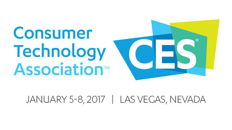 ces-buzz-web-final