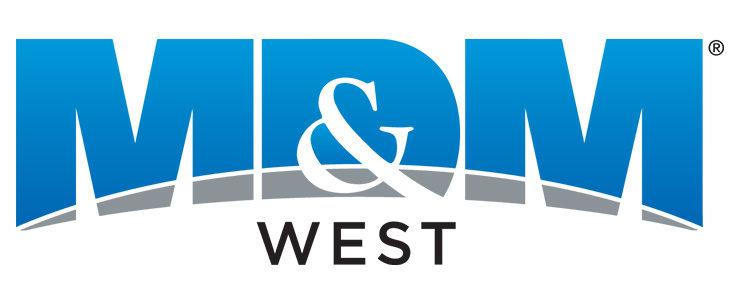 mdm-west-web